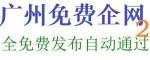21广州免费企业网站2号